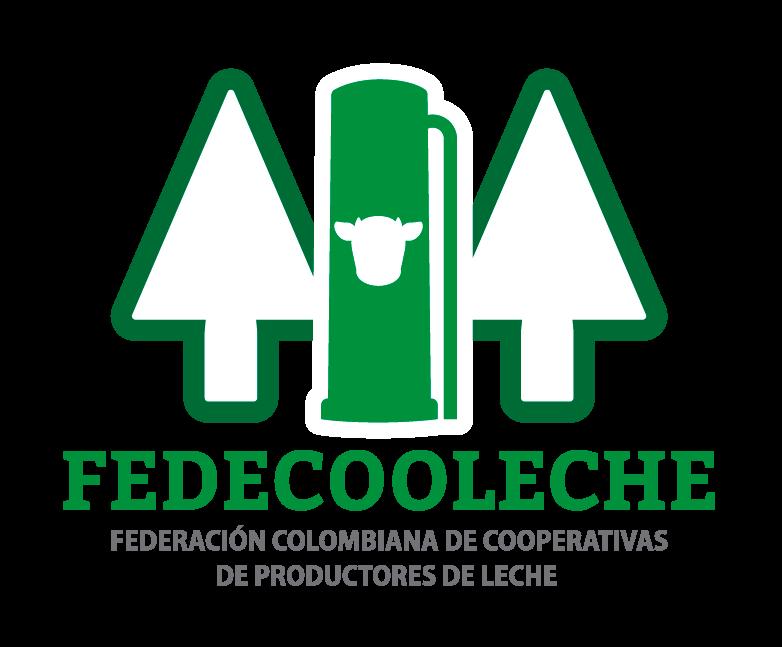 FEDECOOLECHE