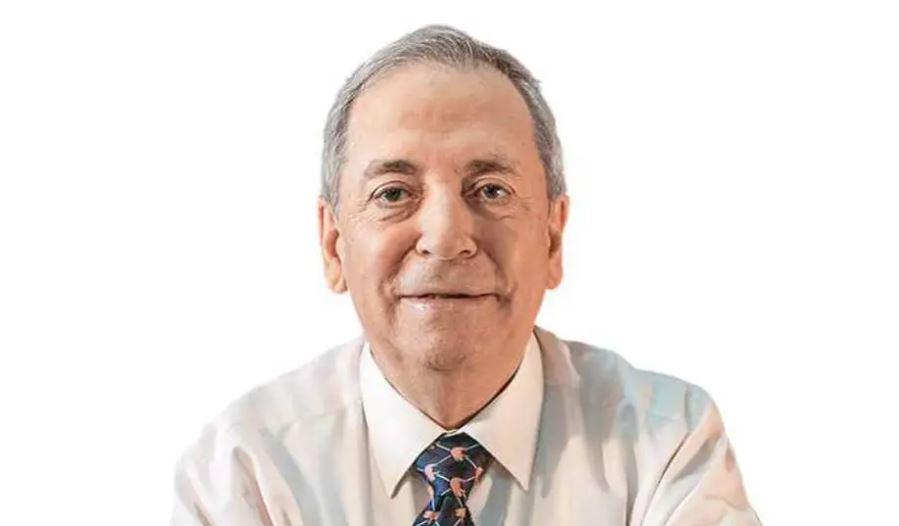 Jenaro Pérez: murió el zar del cooperativismo lechero